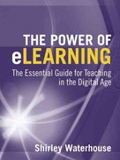 The Power of eLearning 1st edition 9780205375646 0205375642