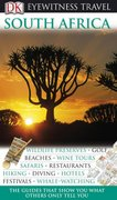 DK Eyewitness Travel Guide: South Africa 0 9780756628741 0756628741