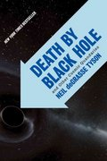 Death by Black Hole 1st Edition 9780393330168 0393330168
