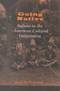 Going Native 1st Edition 9780801486951 0801486955