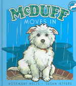 McDuff Moves In 0 9780786856770 0786856777
