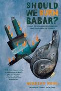 Should We Burn Babar? 1st Edition 9781595581303 1595581308