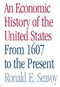 An Economic History of the United States 1st Edition 9780415979818 0415979811
