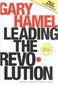 Leading the Revolution 2nd edition 9781591391463 1591391466