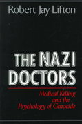 The Nazi Doctors 1st Edition 9780465049059 0465049052