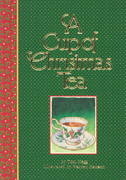 A Cup of Christmas Tea 0 9780931674082 0931674085