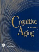 Cognitive Aging 1st Edition 9781135887445 1135887446