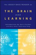 The Jossey-Bass Reader on the Brain and Learning 1st edition 9780787962418 0787962414