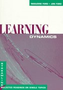 Learning Dynamics 1st edition 9780395867983 0395867983