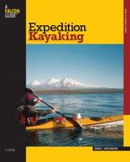 Expedition Kayaking 5th edition 9780762742820 0762742828