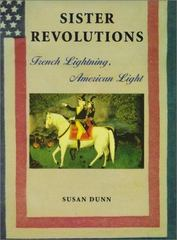 Sister Revolutions 1st Edition 9780571199891 0571199895