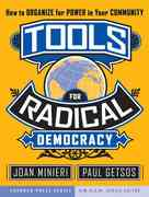 Tools for Radical Democracy 1st Edition 9780787979096 0787979090