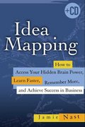 Idea Mapping 1st edition 9780471788621 0471788627
