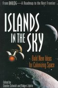 Islands in the Sky 1st edition 9780471135616 0471135615