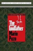 The Godfather 0 9780451217400 0451217403