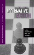 Affirmative Action 1st edition 9780415950497 041595049X
