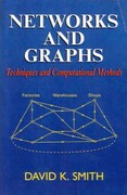 Networks and Graphs 0 9781898563914 1898563918