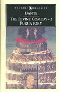 The Divine Comedy 2nd Edition 9780140440461 0140440461
