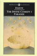 The Divine Comedy 1st Edition 9780140441055 0140441050