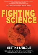 Fighting Science 0 9781880336724 1880336723