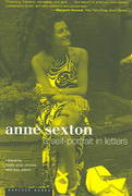 Anne Sexton 1st Edition 9780618492428 0618492429