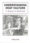Understanding Deaf Culture 1st Edition 9781853595479 1853595470
