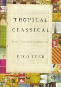 Tropical Classical 1st edition 9780679454328 0679454322