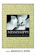 Mississippi 1st Edition 9781578068432 1578068436