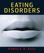 Eating Disorders 1st edition 9780131839199 0131839195