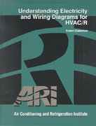 Understanding Electricity and Wiring Diagrams for HVAC/R 1st edition 9780135178973 0135178975