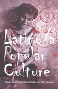 Latino/a Popular Culture 1st Edition 9780814736258 0814736254