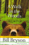 A Walk in the Woods 1st Edition 9780767902519 0767902513