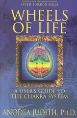 Wheels of Life 6th Edition 9780875423203 0875423205