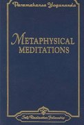 Metaphysical Meditations 11th edition 9780876120415 0876120419