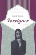 Foreigner 1st Edition 9780393319088 0393319083