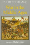 War in the Middle Ages 1st Edition 9780631144694 0631144692