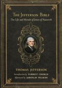 The Jefferson Bible 1st edition 9780807077146 0807077143