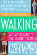 Walking 1st edition 9780679737773 0679737774