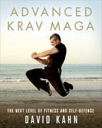 Advanced Krav Maga 2nd edition 9780312361648 0312361645