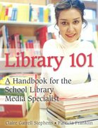 Library 101 0 9781591583240 1591583241