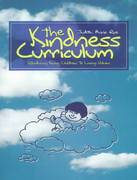 The Kindness Curriculum 0 9781884834028 1884834027