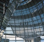 The Reichstag 0 9783791345895 3791345893