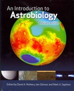 An Introduction to Astrobiology 2nd edition 9781107600935 1107600936