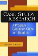 Case Study Research 1st Edition 9781591588603 159158860X
