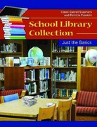 School Library Collection Development 1st Edition 9781598849431 1598849433