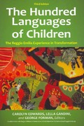 The Hundred Languages of Children 3rd Edition 9780313359811 0313359814