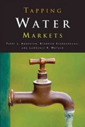 Tapping Water Markets 0 9781617261008 1617261009