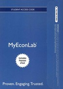 NEW MyEconLab with Pearson eText -- Access Card -- for International Economics 9th edition 9780132881111 013288111X