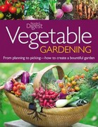 Vegetable Gardening 1st Edition 9781606524237 1606524232