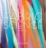 JJ Pizzuto's Fabric Science